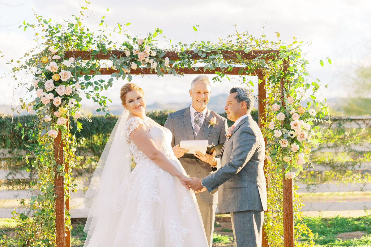 Farm-South-Mountain-Outdoor-Wedding-Mesa-Gilbert-Arizona--388