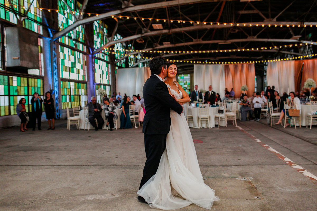 Albuquerque Wedding Photographer_Abq Rail Yards Reception_www.tylerbrooke.com_059