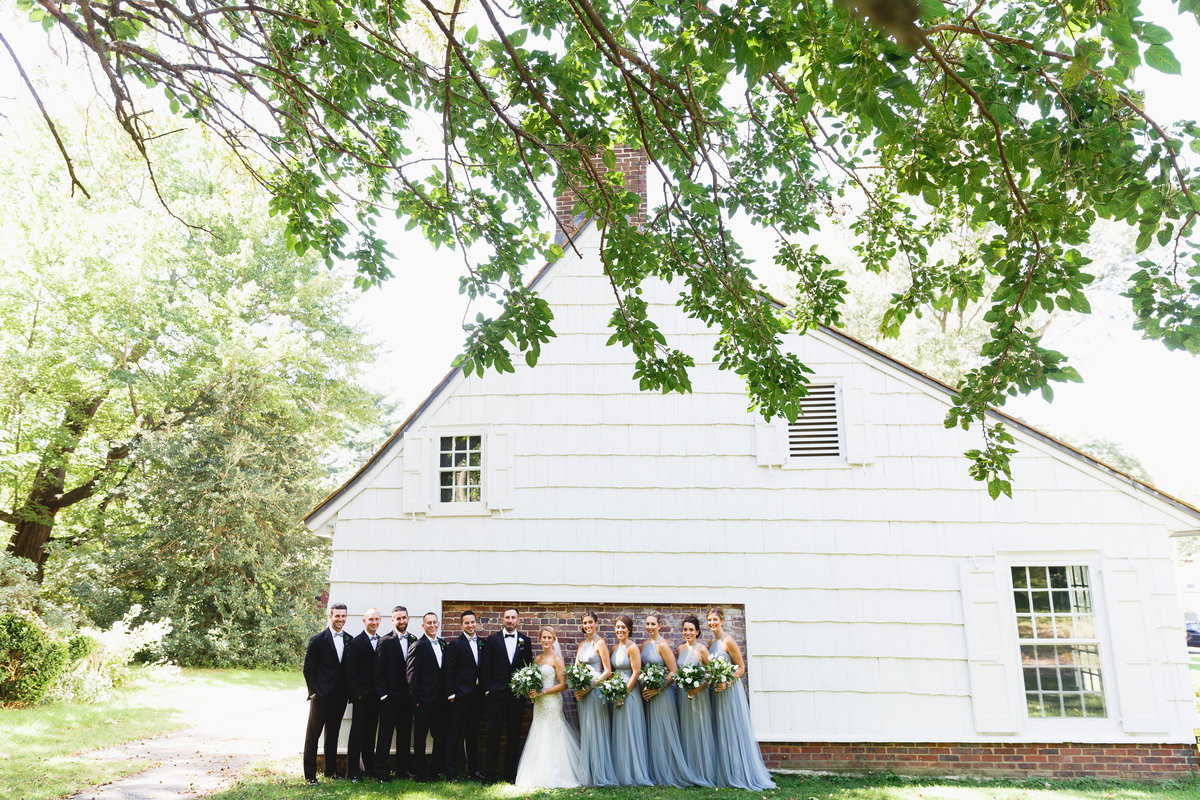Water Witch Club Wedding Photographer New Jersey 23