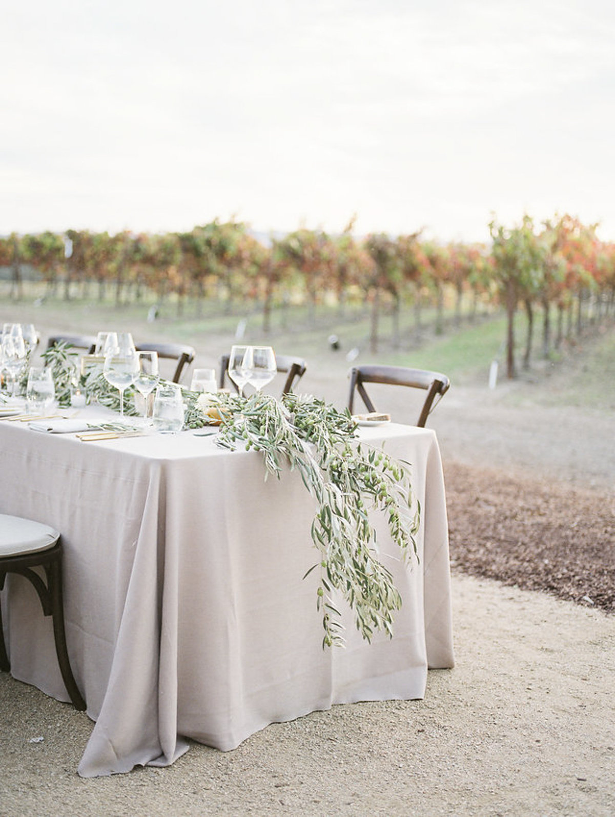 Northern California Wedding Photographer-53