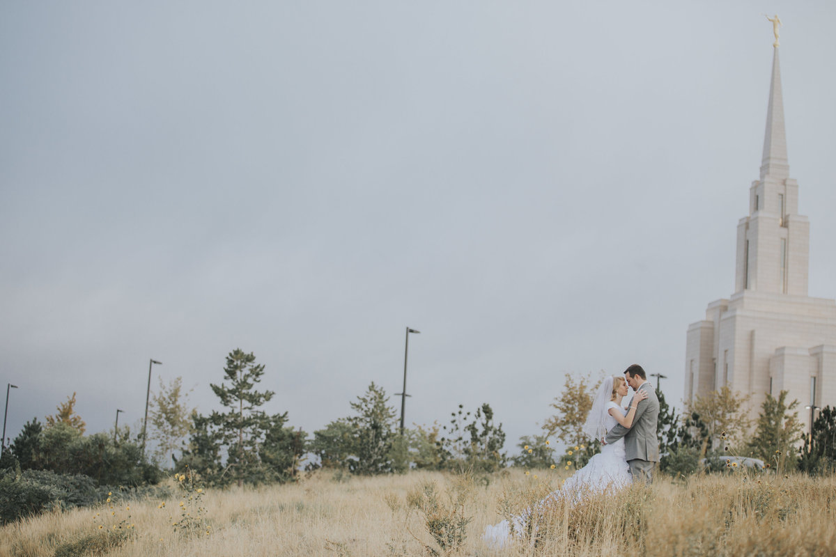 Utah Wedding Photographer_8