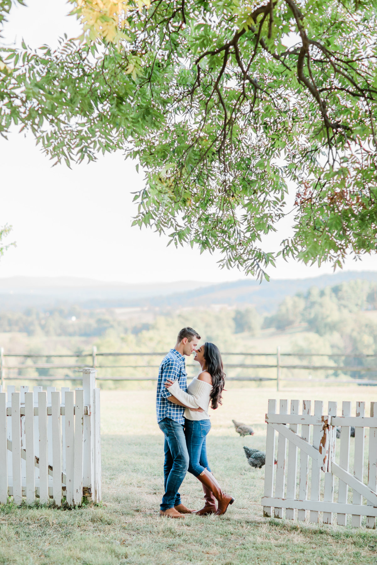 SkyMeadowsPark_Virginia_Engagement_Session_AngelikaJohnsPhotography-0070