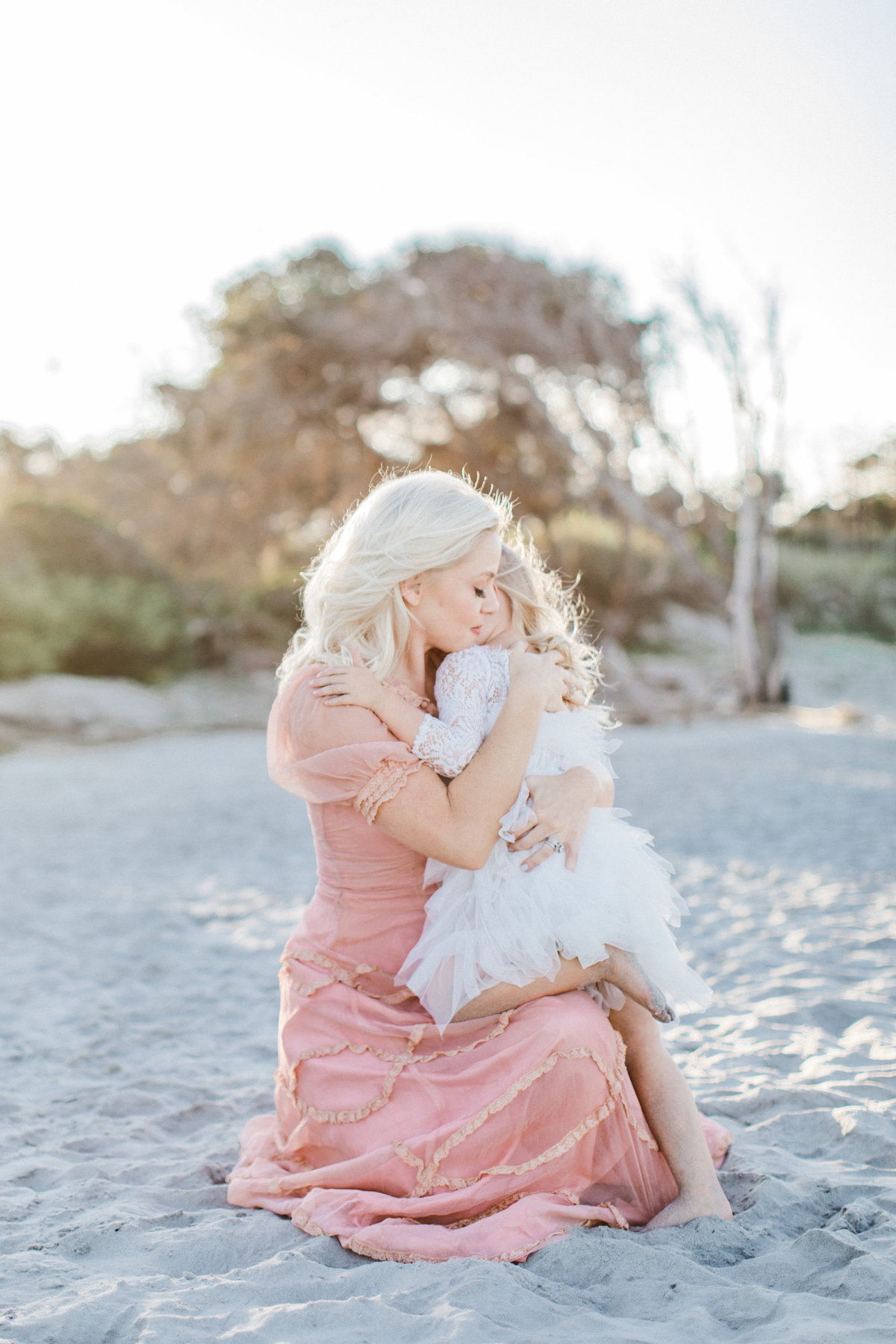 Charleston-Family-Photographer-Folly-Beach-11