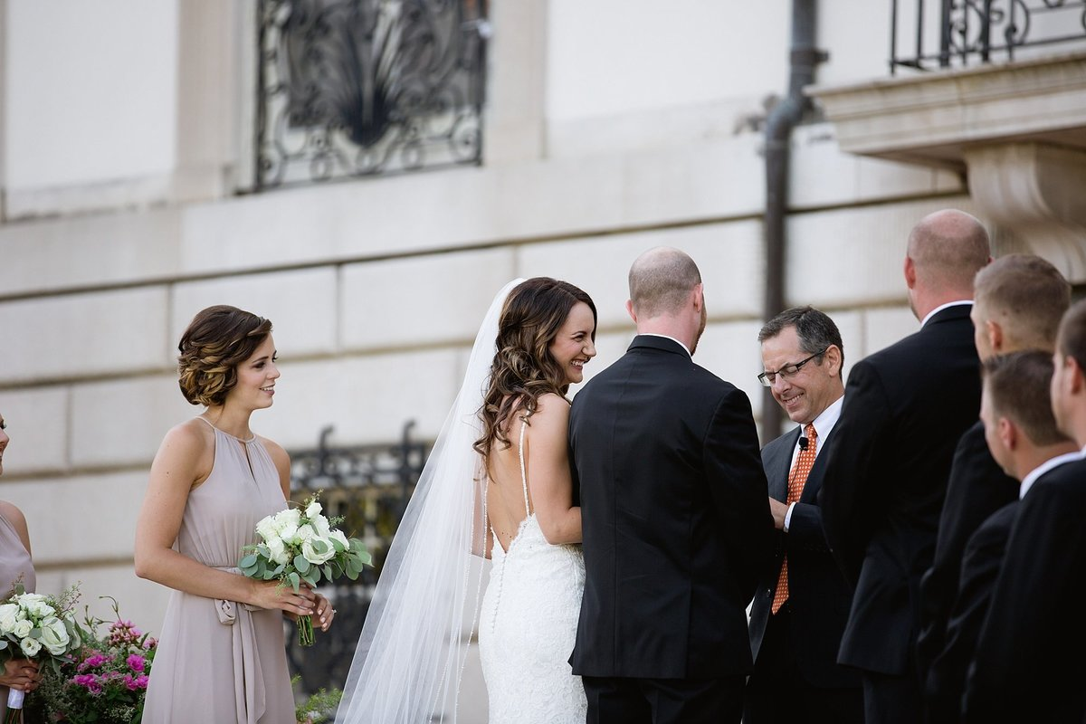 Shuster-Wedding-Grosse-Pointe-War-Memorial-Breanne-Rochelle-Photography93
