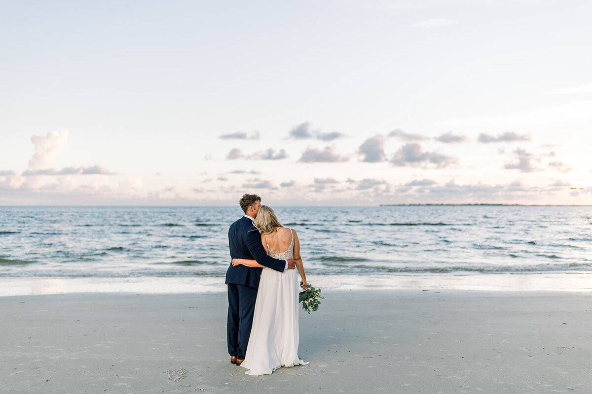 alex-mike-bowditch-beach-fort-myers-wedding-photos-1365