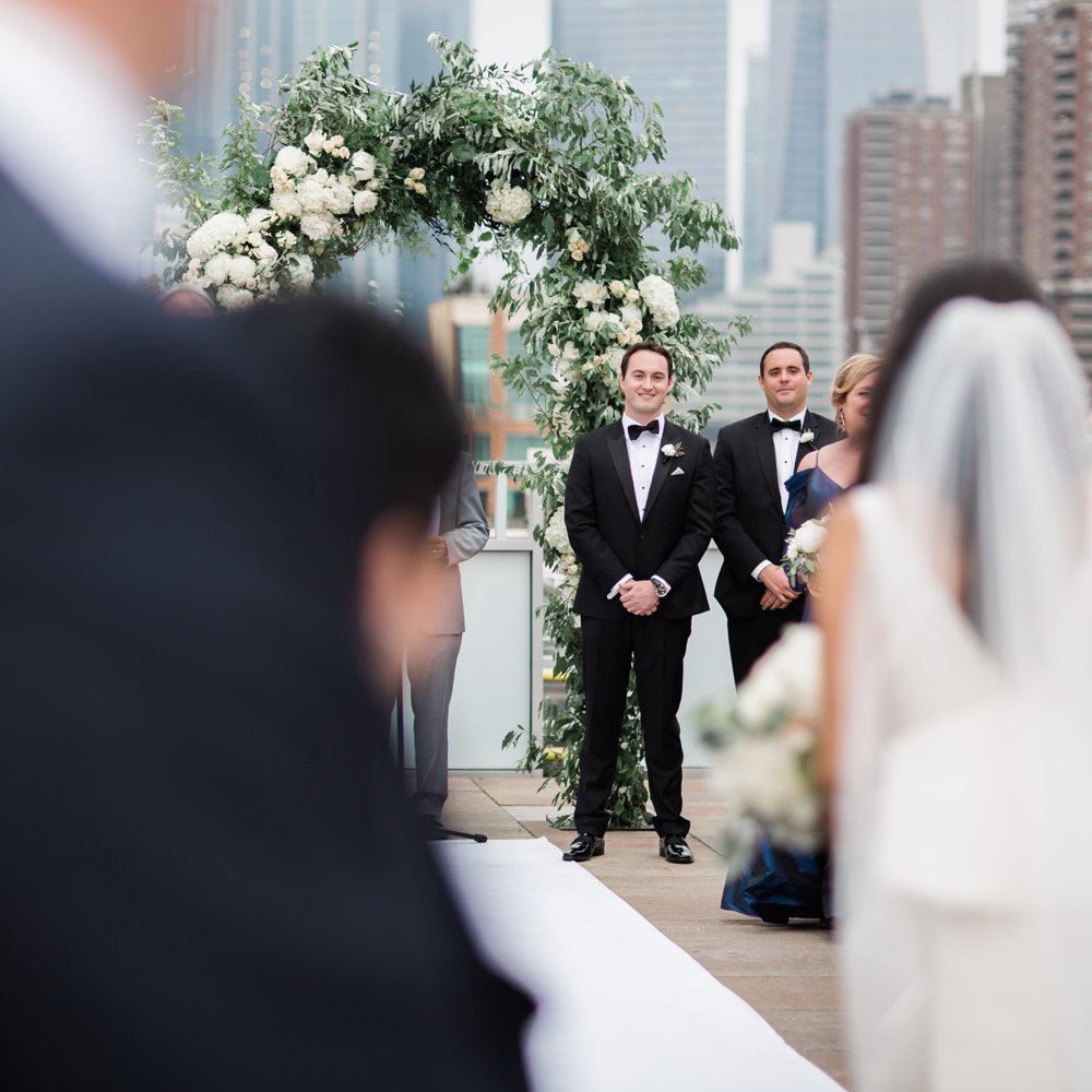 mary-dougherty-tribeca-rooftop-wedding27