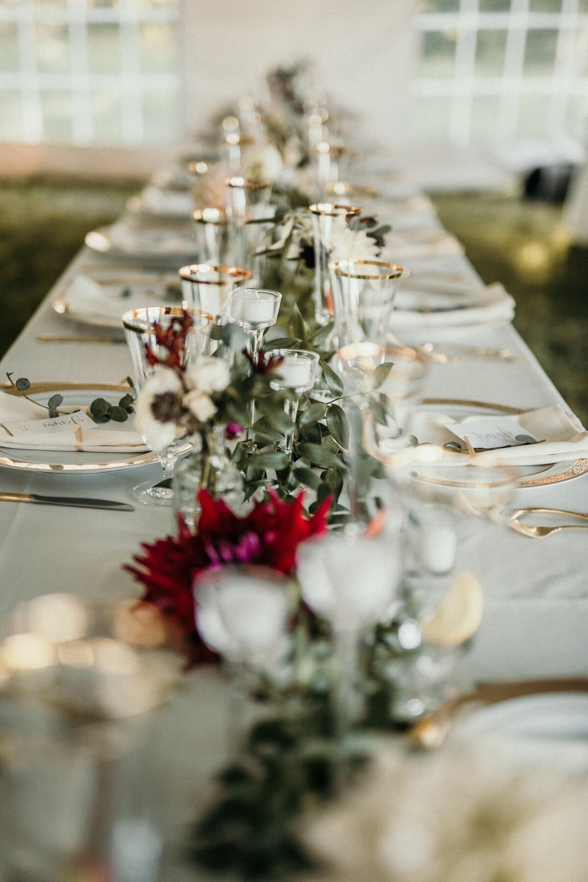 Soirées and Revelry Wedding Event Planning Coordination Design Designer Planner Coordinator New England East Coast Destination Luxury High End Jennifer Tansley13