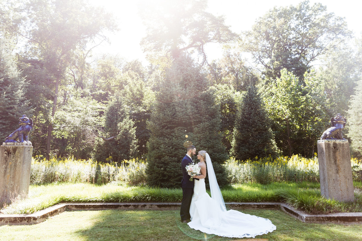 rachael_schirano_photography_weddings-carly.mick-gallery-12