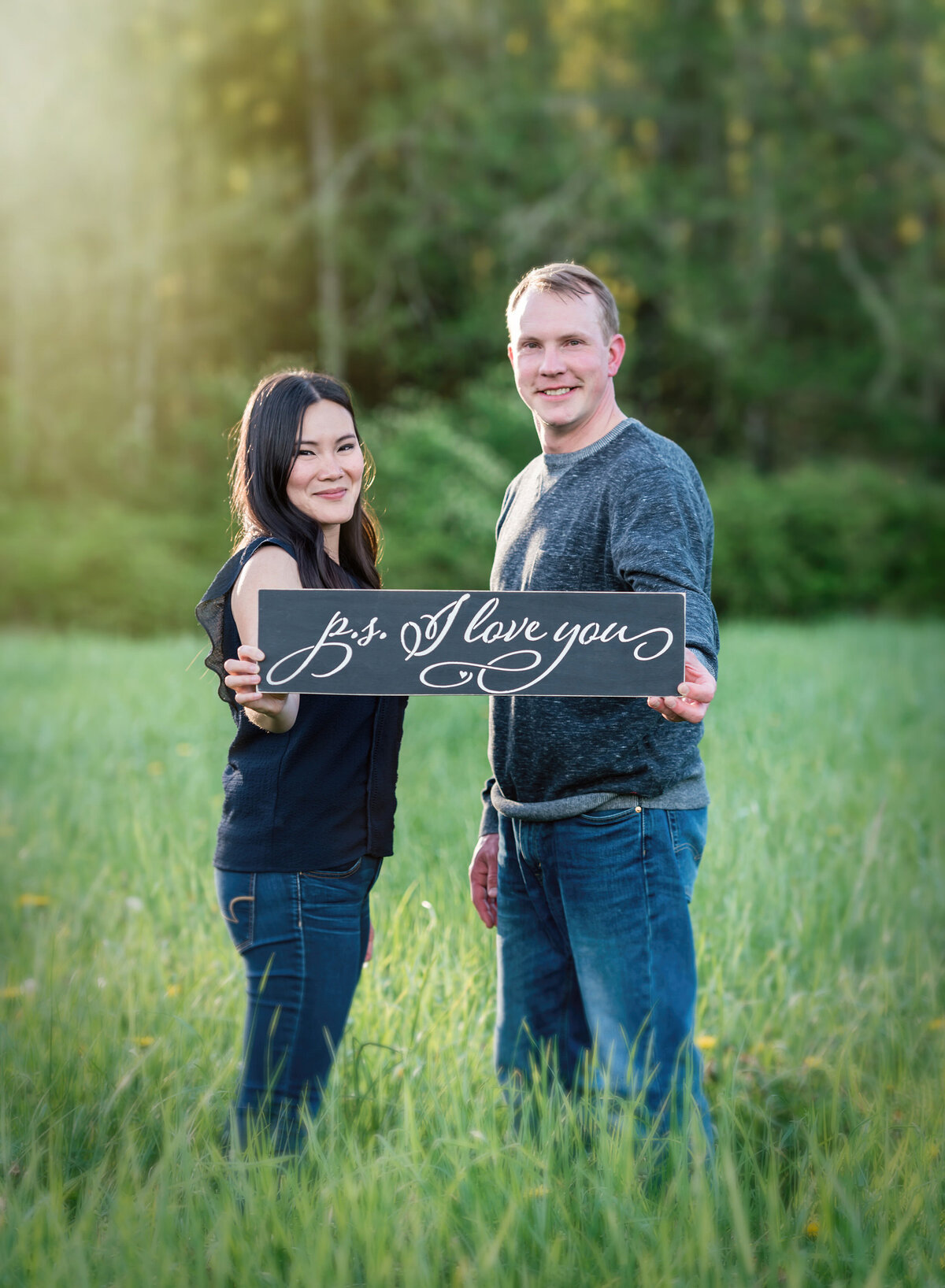 Skagit Engagement Photographer 48