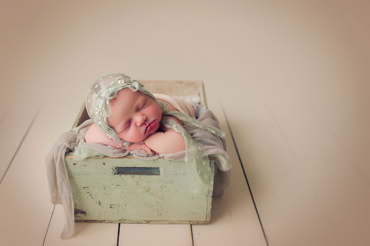 Jamie Sapp Atlanta Newborn Photographer072