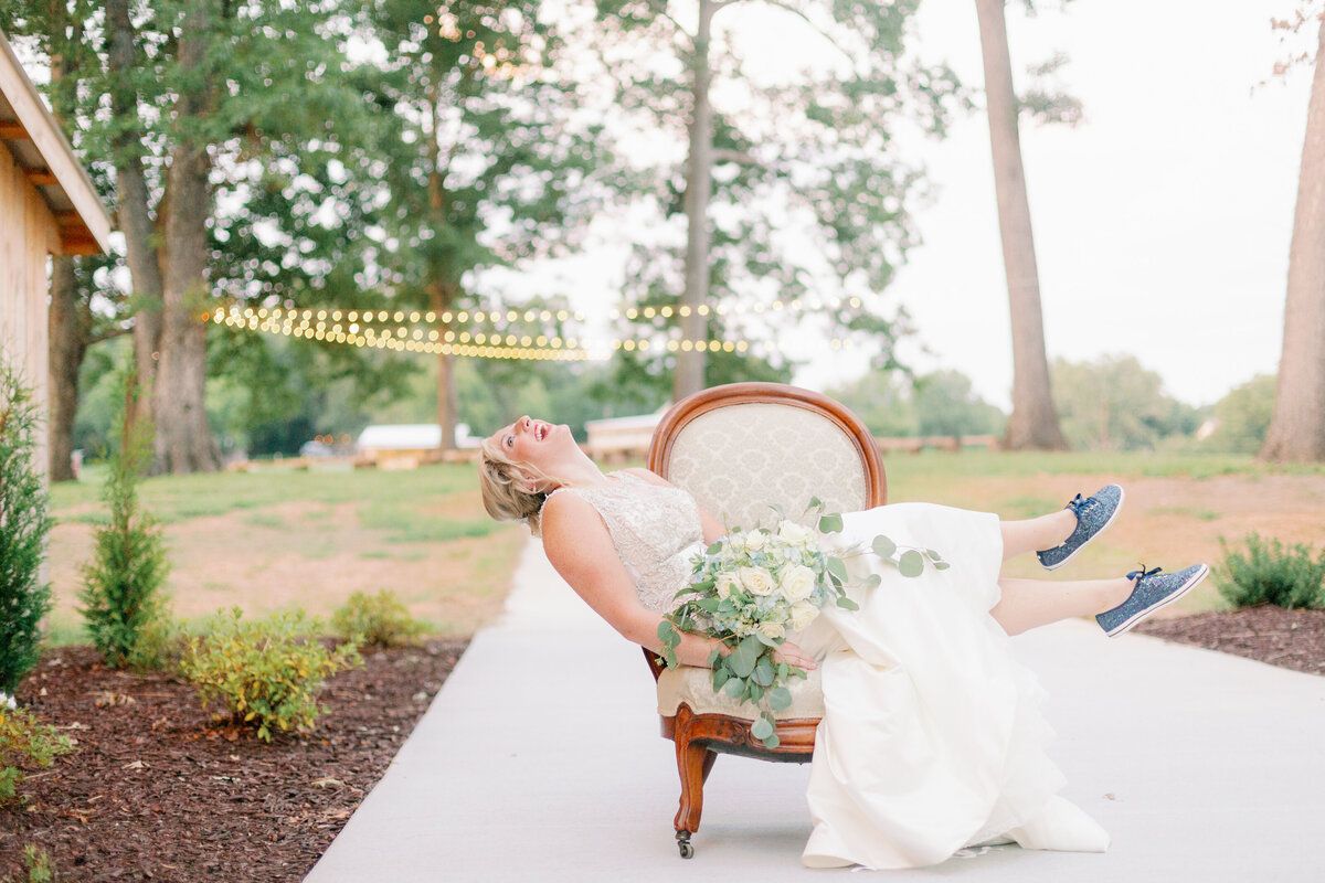 charlotte-wedding-photography-megan-pitts00001