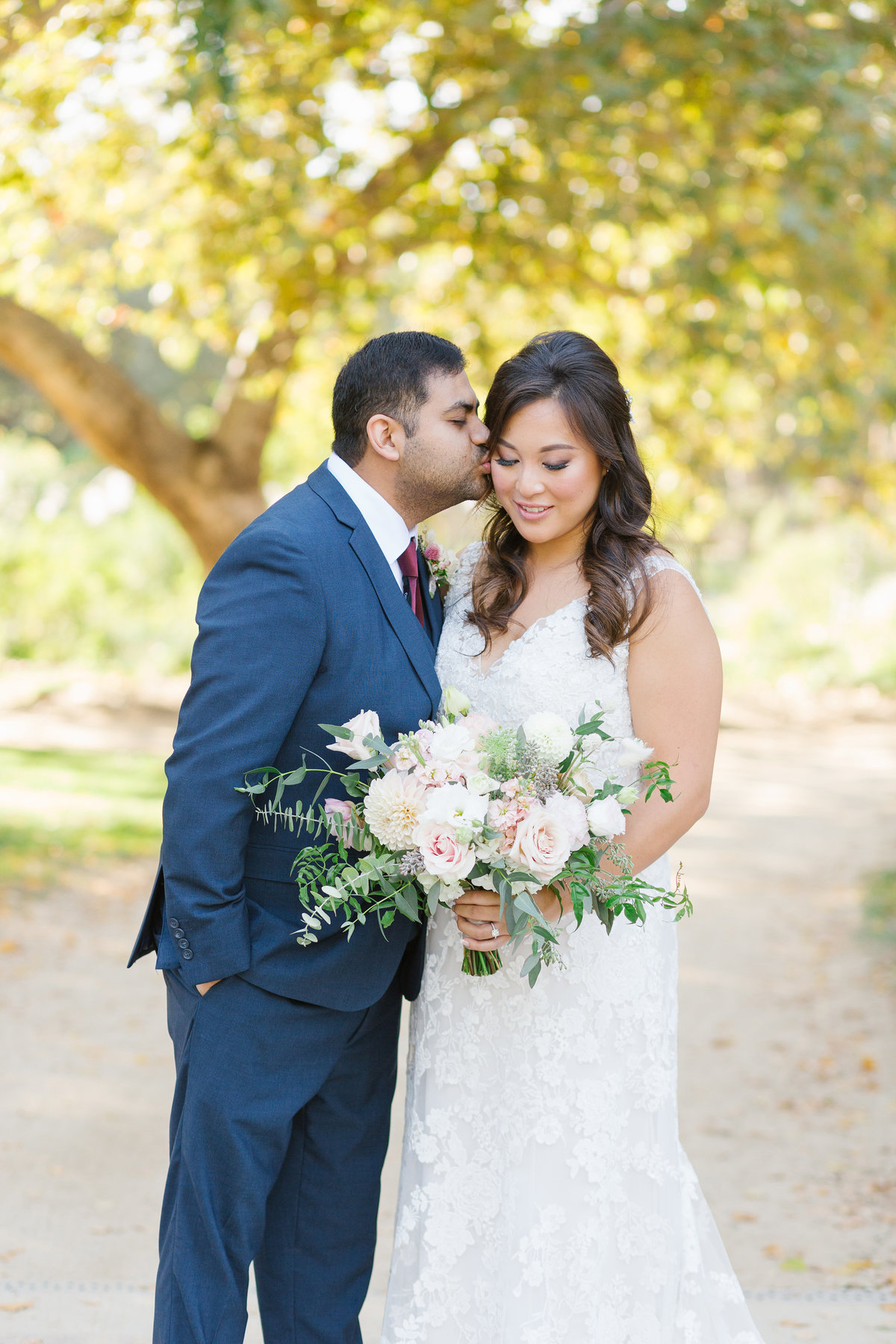 descanso-gardens-fall-wedding-photos-15