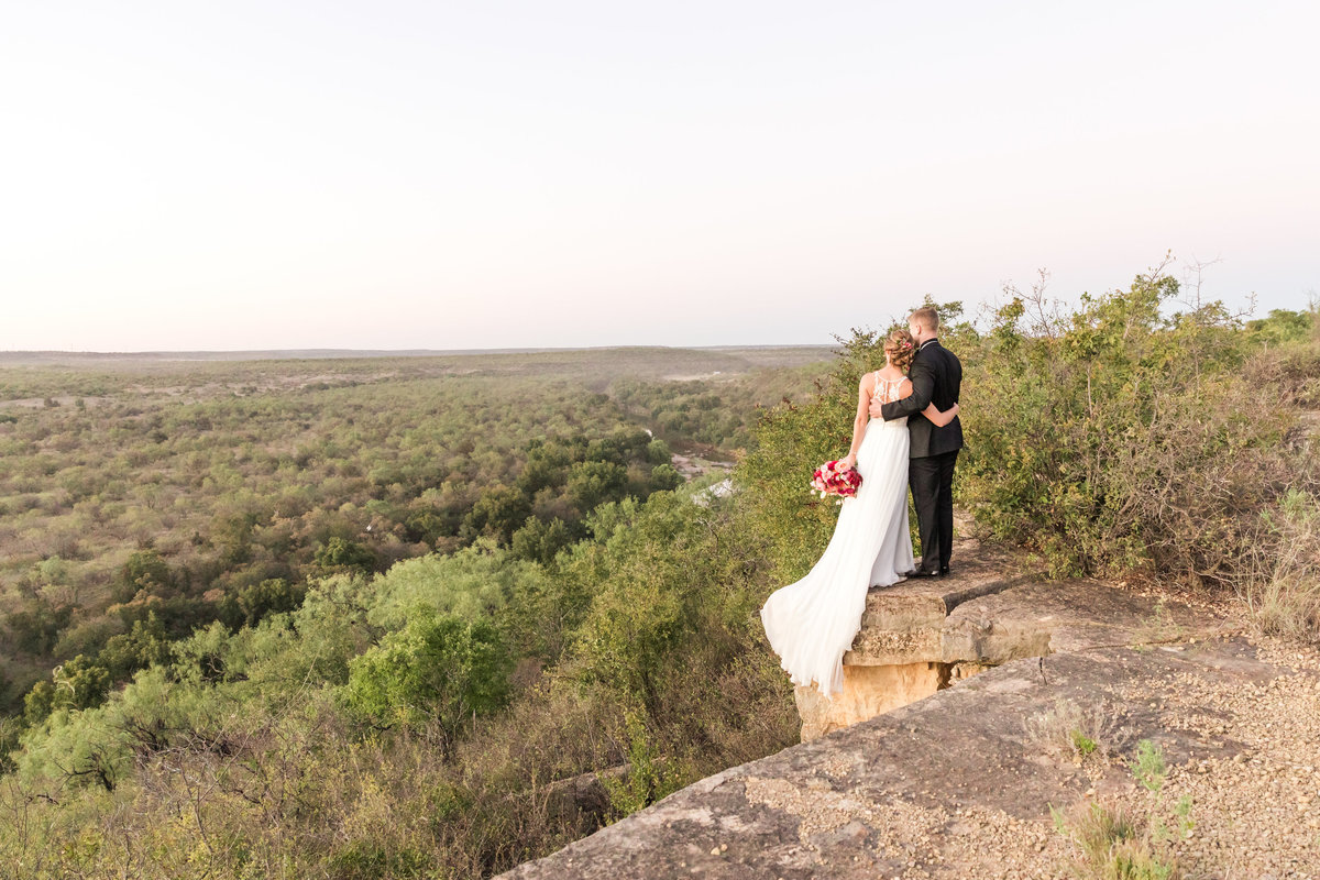 Wedding photographer in austin-4