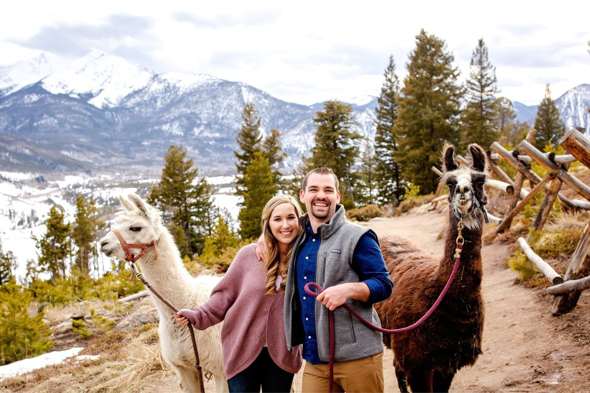 Alisa Messeroff Photography, Alisa Messeroff Photographer, Breckenridge Colorado Photographer, Professional Portrait Photographer, Couples Photographer, Couples Photography 6