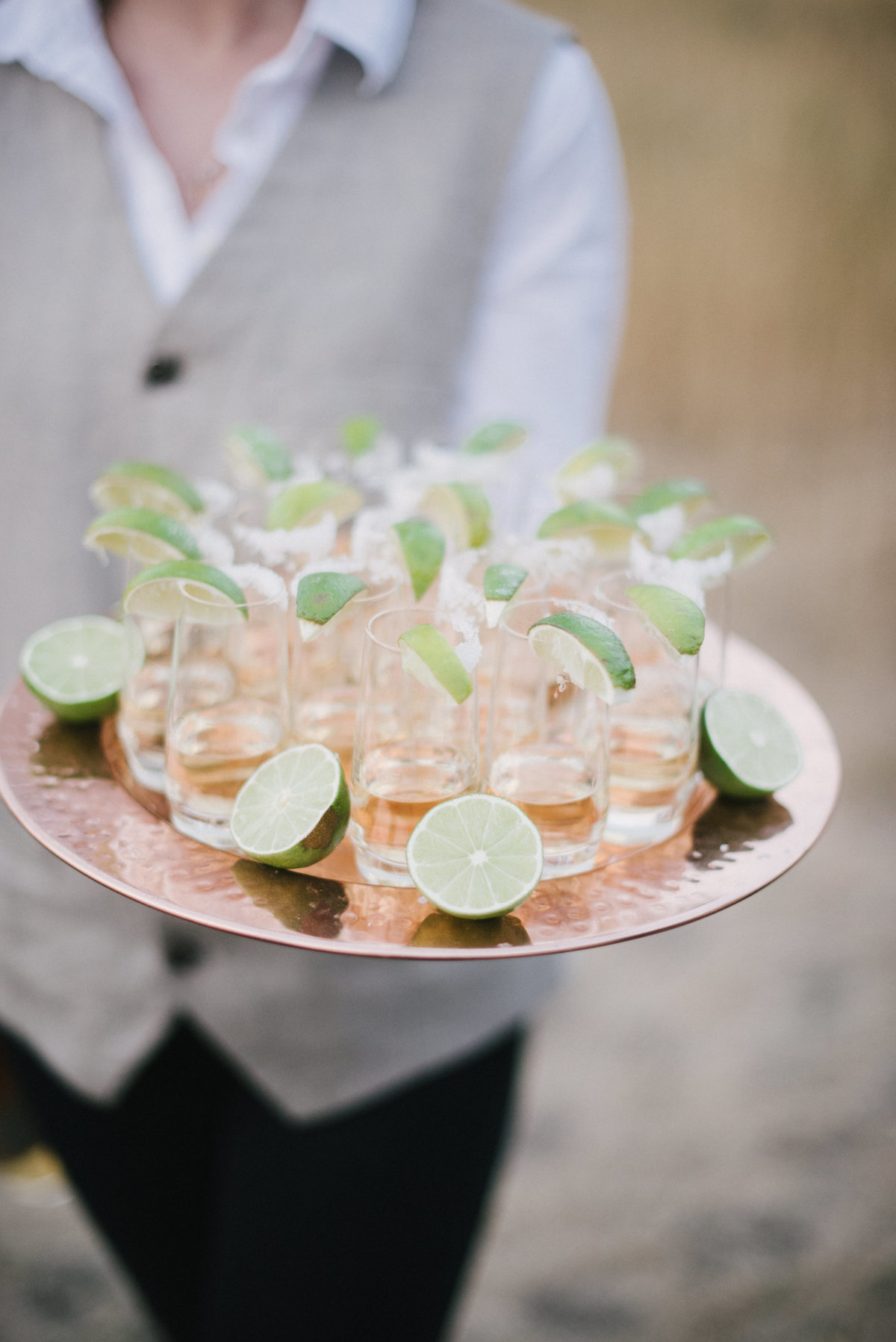 tequila-wedding-montana