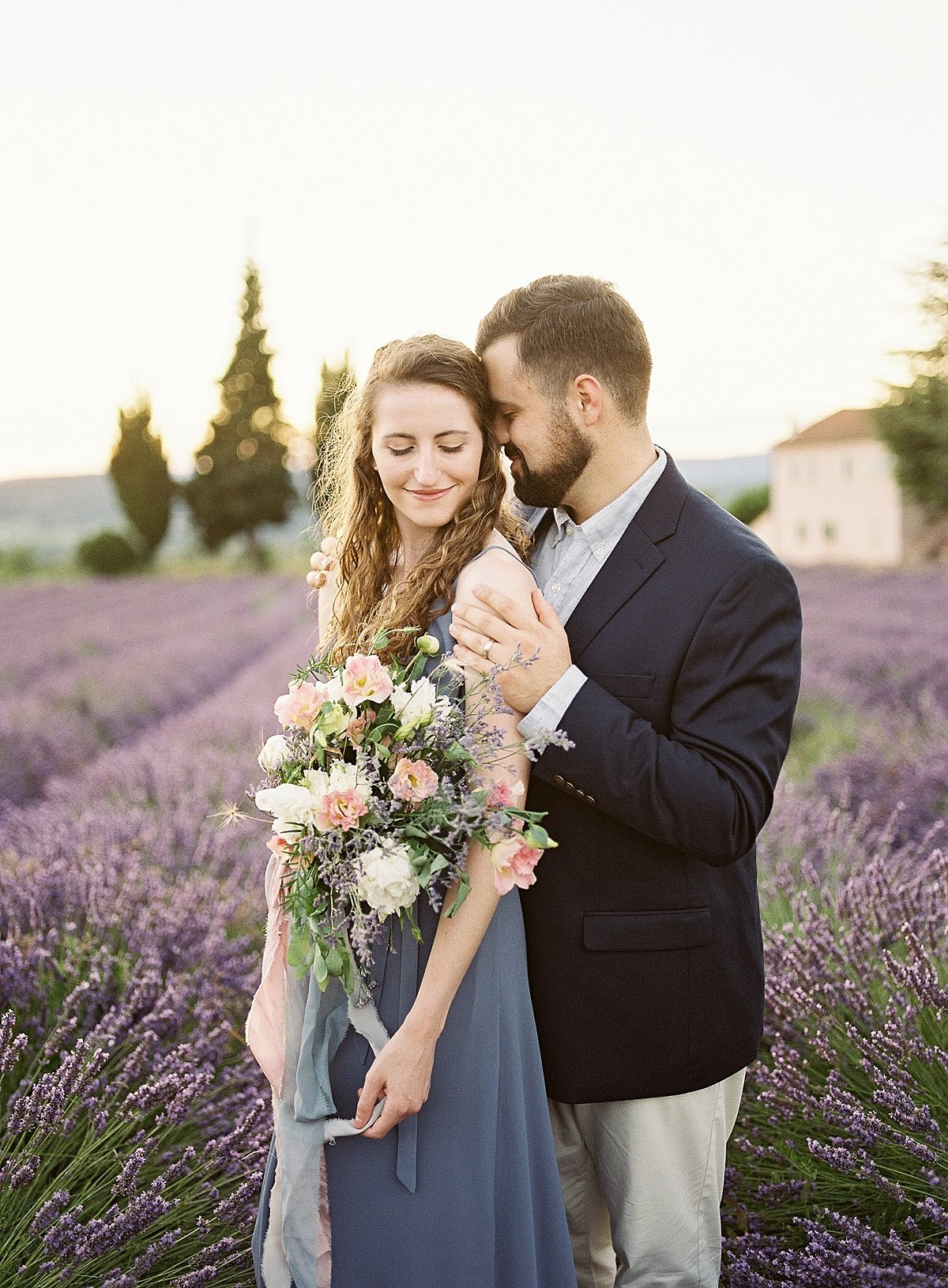 France-lavender-anniversary-session-alicia-yarrish-photography-27-2