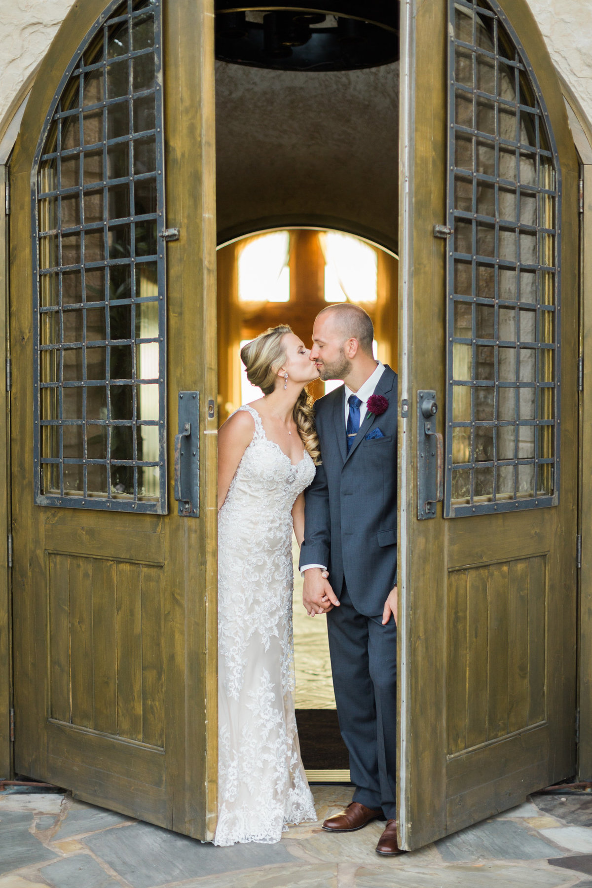 wedding-photography-springfield-mo-38