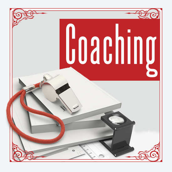 coaching-color