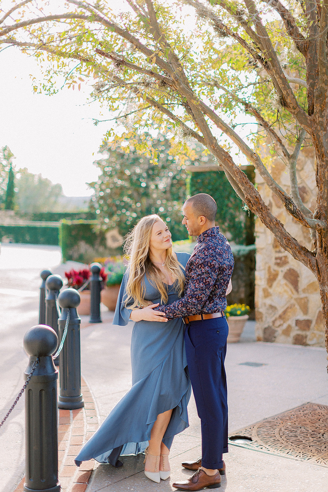 Rachel_+_Manny_Bello_Engagement_Session_Bella_Collina_Photographer_Casie_Marie_Photography-45