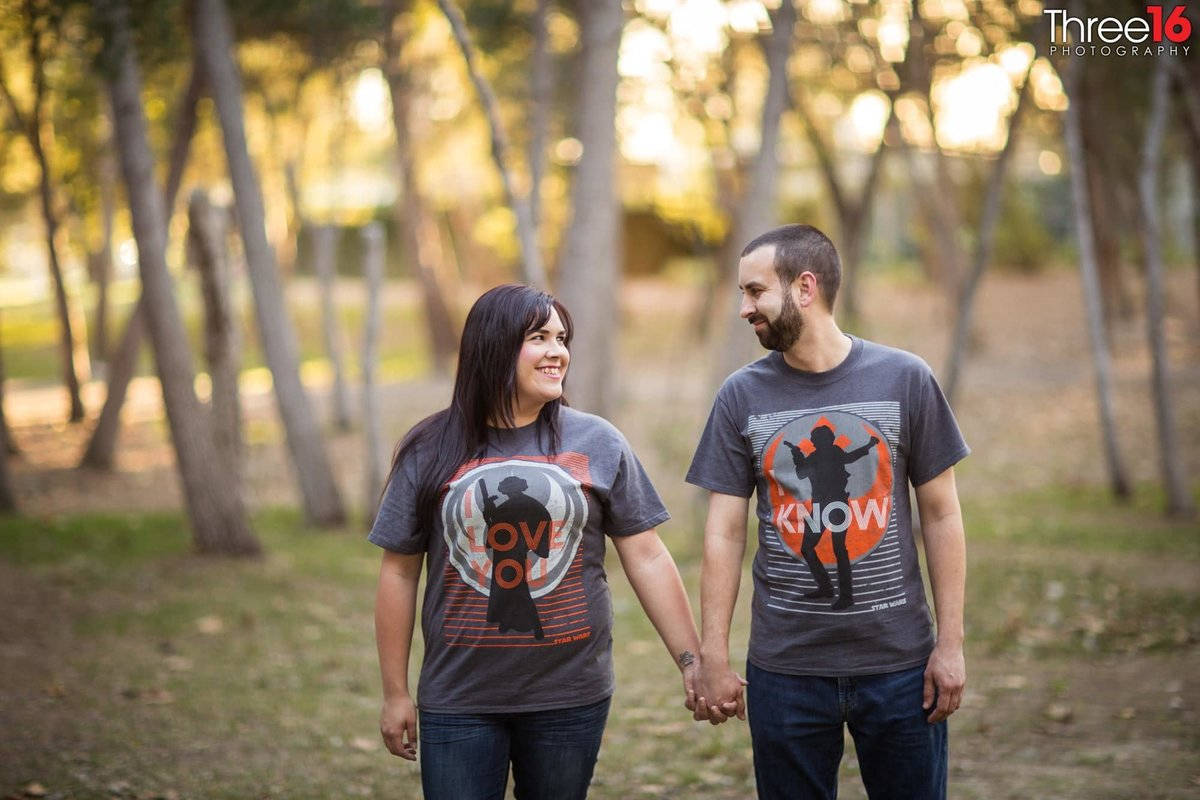 Yorba Regional Park Engagement Photos Anaheim Orange County Weddings Professional Photography