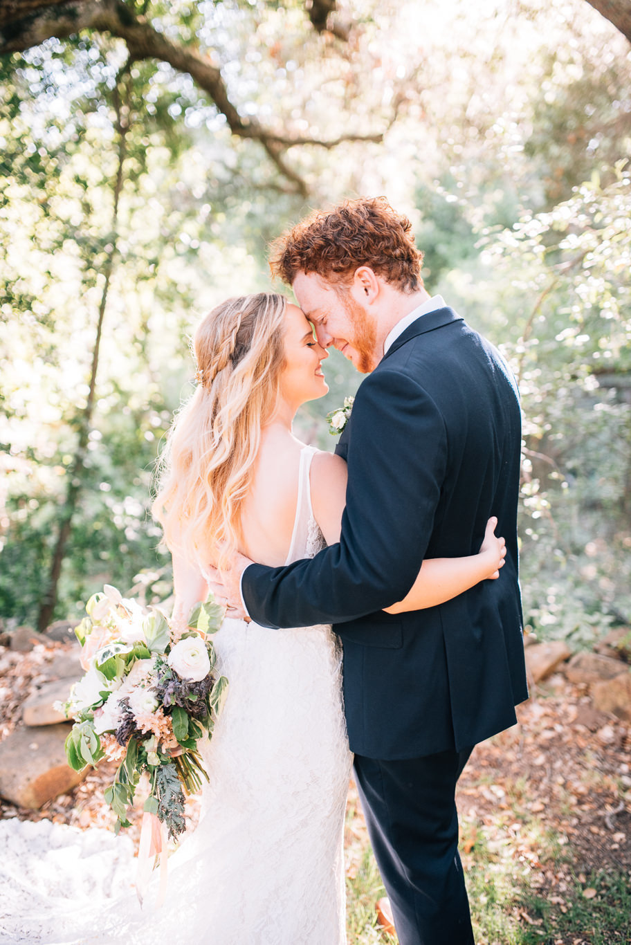 San Luis Obispo wedding photo by Amber McGaughey032
