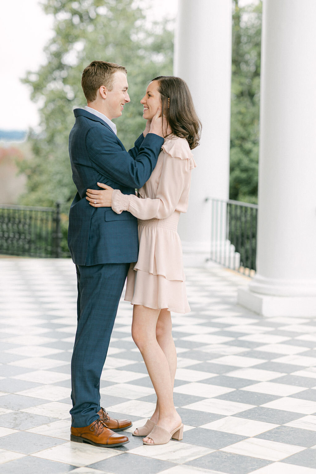 audra-jones-photography-natalie-lewis-farmington-charlottesville-engagement-edit-17