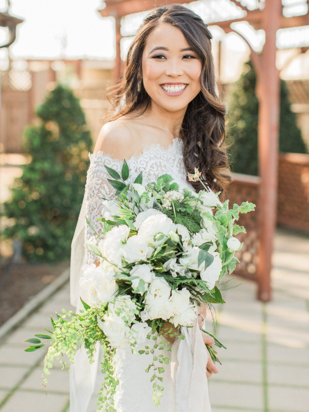 MODESTO-WEDDING-PHOTOGRAPHER-WEDD-091129