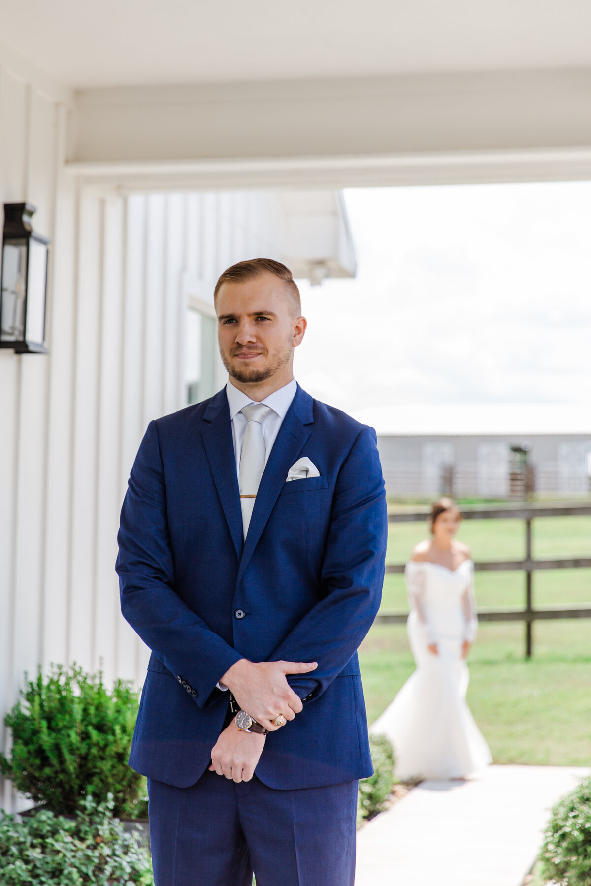 starr_wedding_2019-173