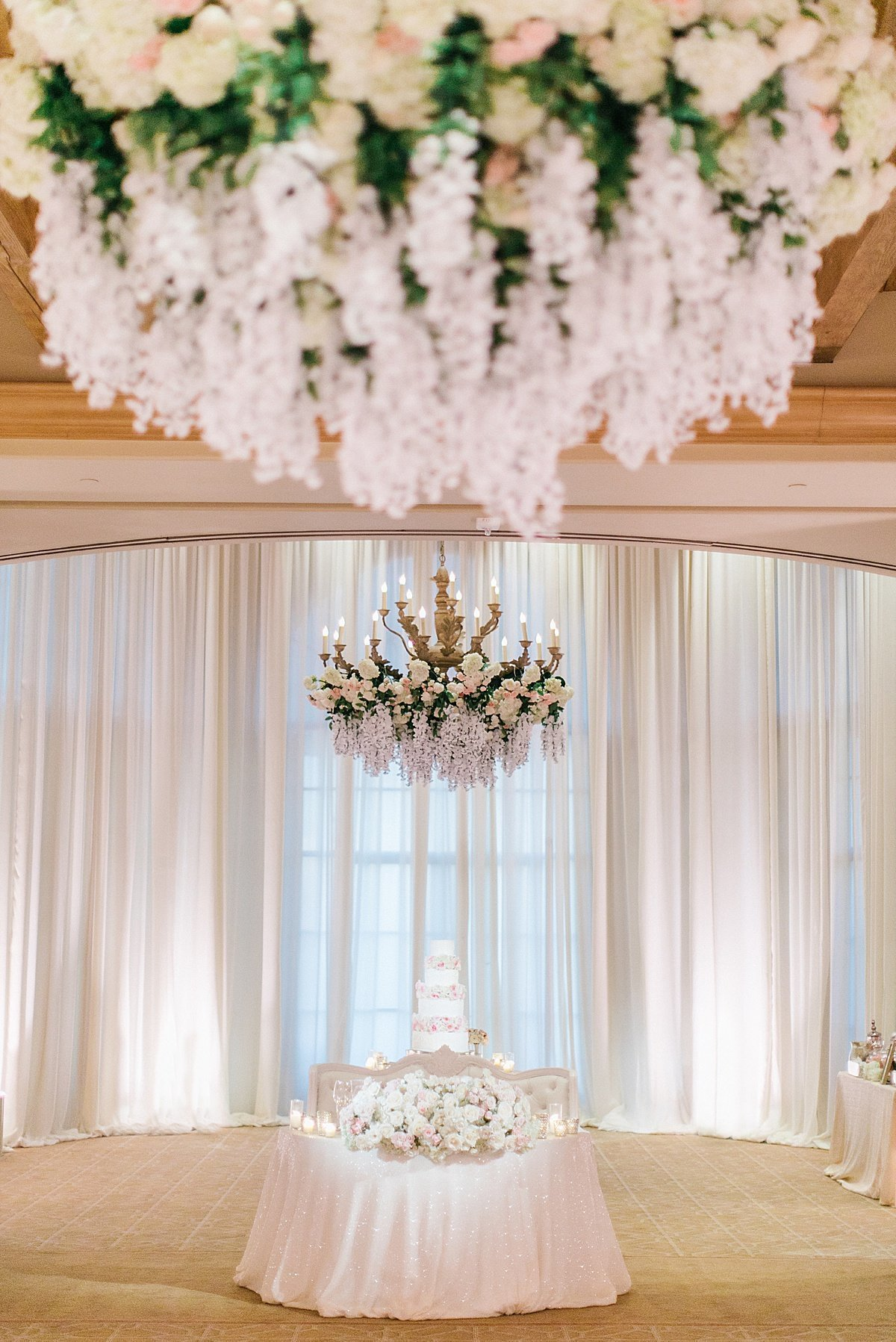 Posh Peony Pelican Hill Newport Beach Blush Glam Wedding_0015