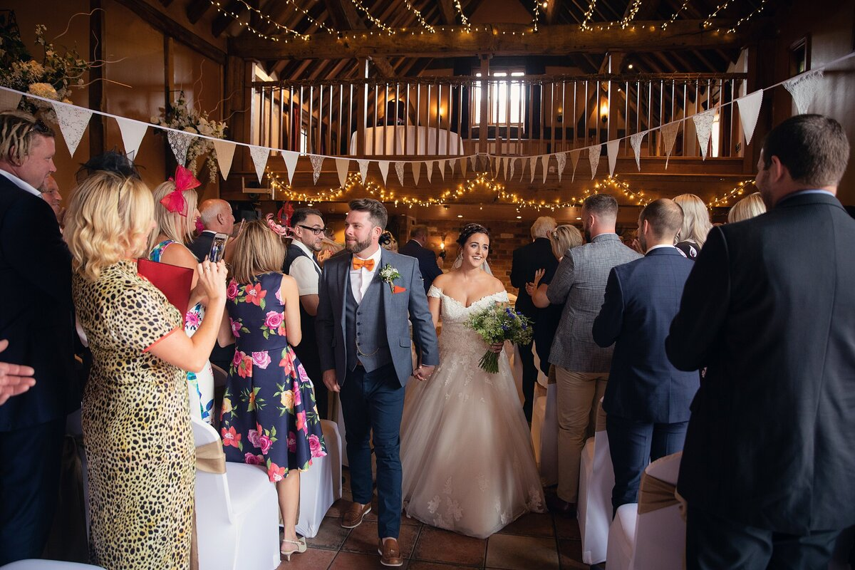 blog-linzi&dan-hundredhouse55