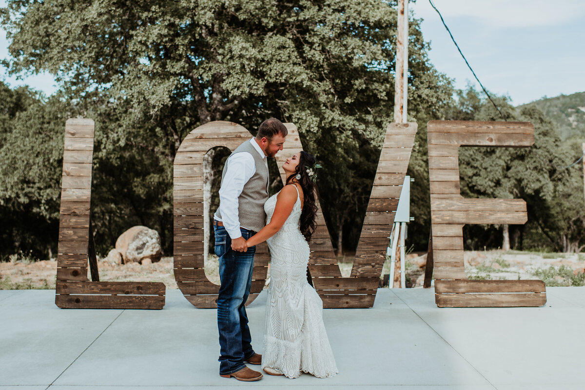 Shae + Chris-856