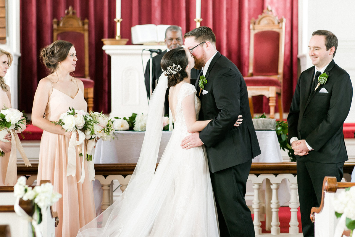 Kate & Jack_Wedding_Ceremony_1221