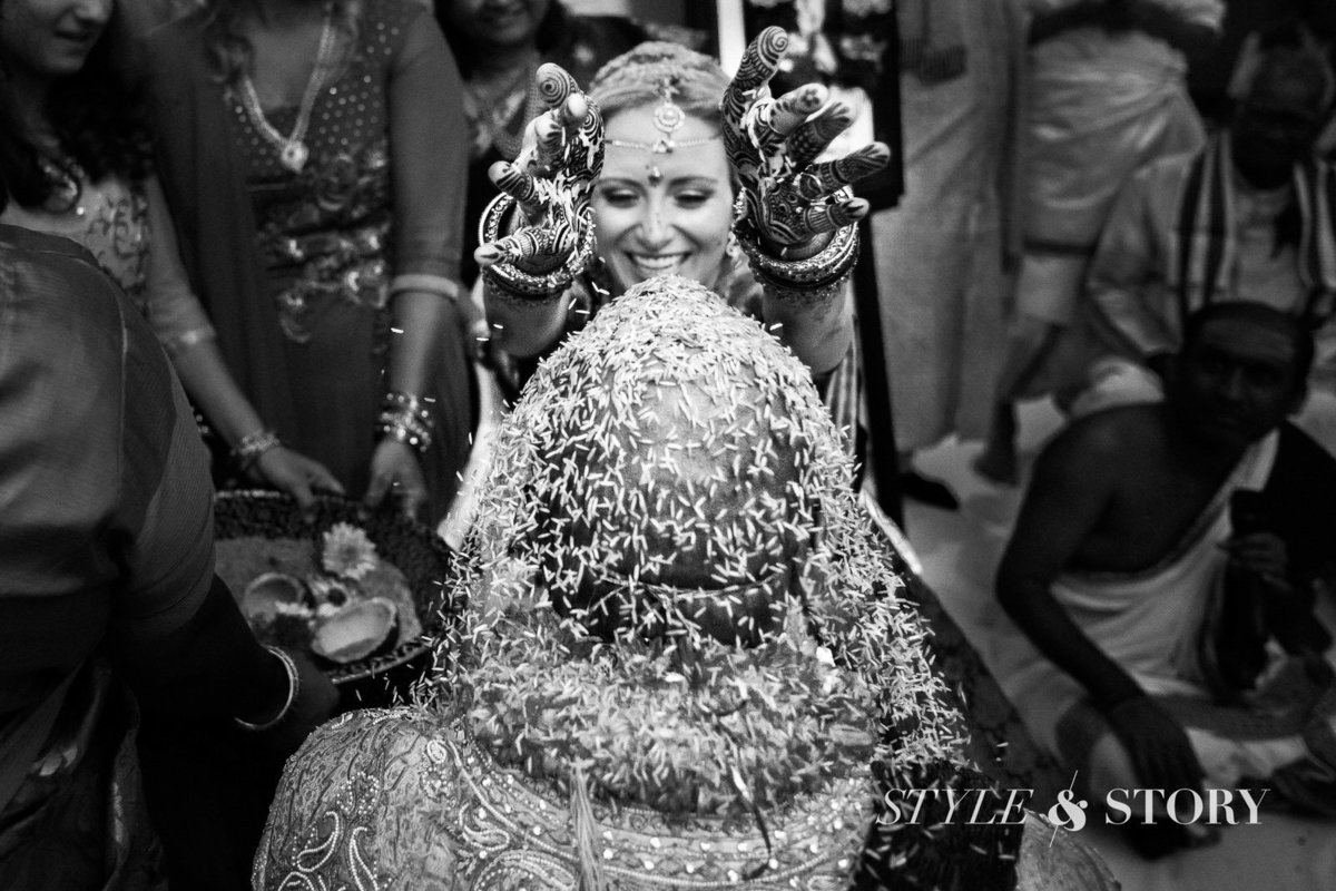 indian-wedding-photographer 022