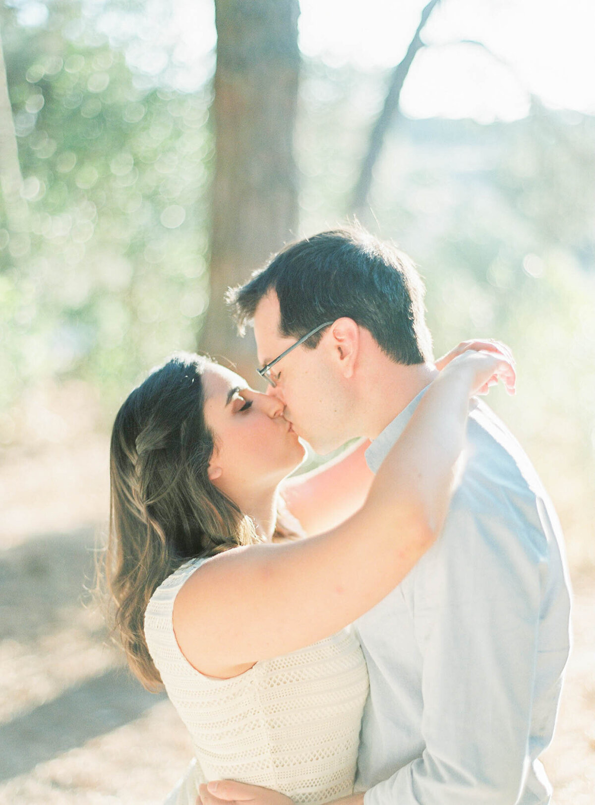 magical-engagement-in-monsanto-park-16