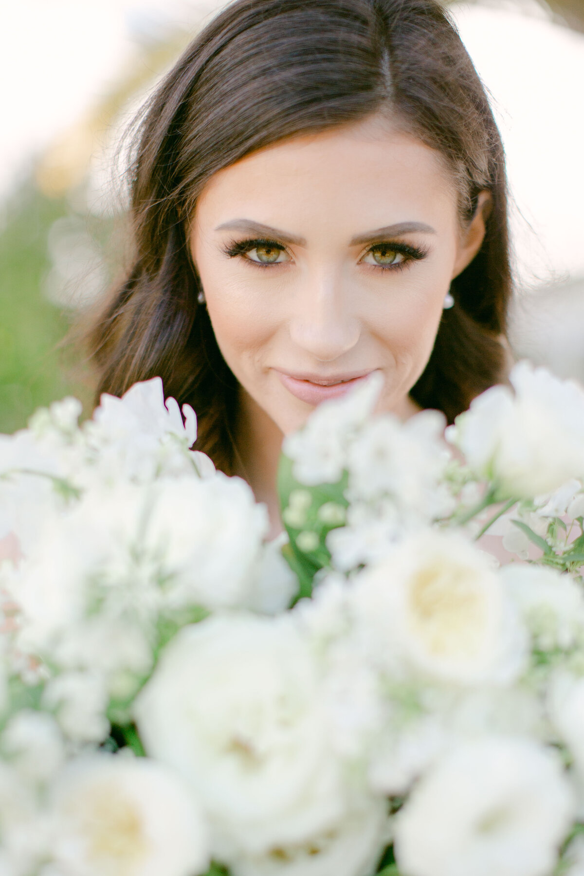 Tretter_Wedding_Carmel_Mountain_Ranch_San_Diego_California_Jacksonville_Florida_Devon_Donnahoo_Photography_0812