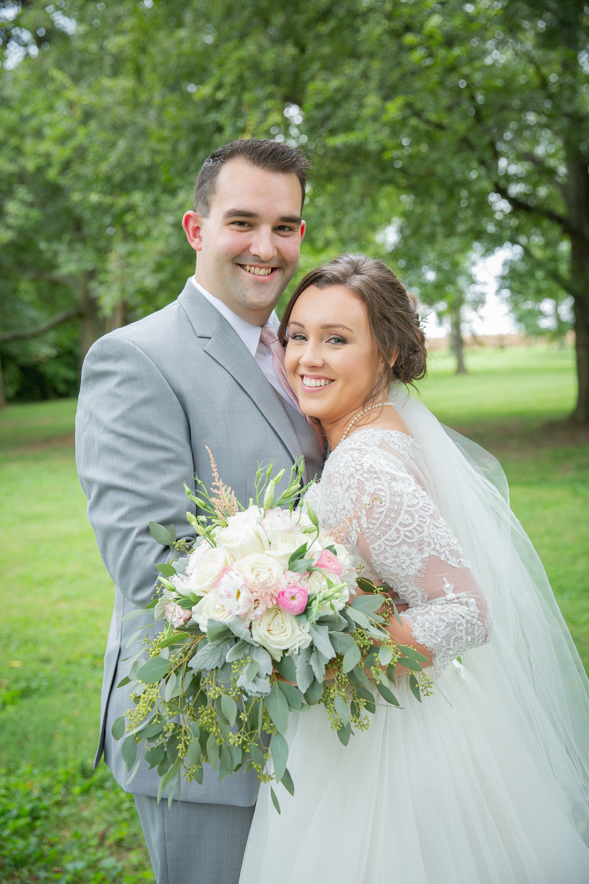 Biloxi-OceanSprings-MS-Wedding-Photographers-625