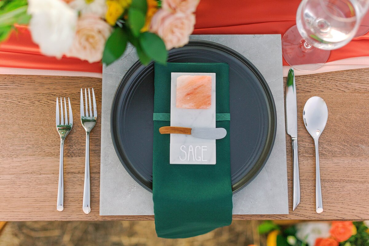 20191020 Modern Elegance Wedding Styled Shoot at Three Steves Winery Livermore_Bethany Picone Photography-247_WEB