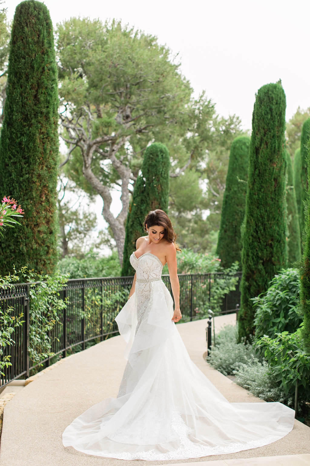 south-france-wedding-photographer-roberta-facchini-photography-264