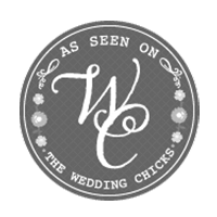 weddingchicks-badge