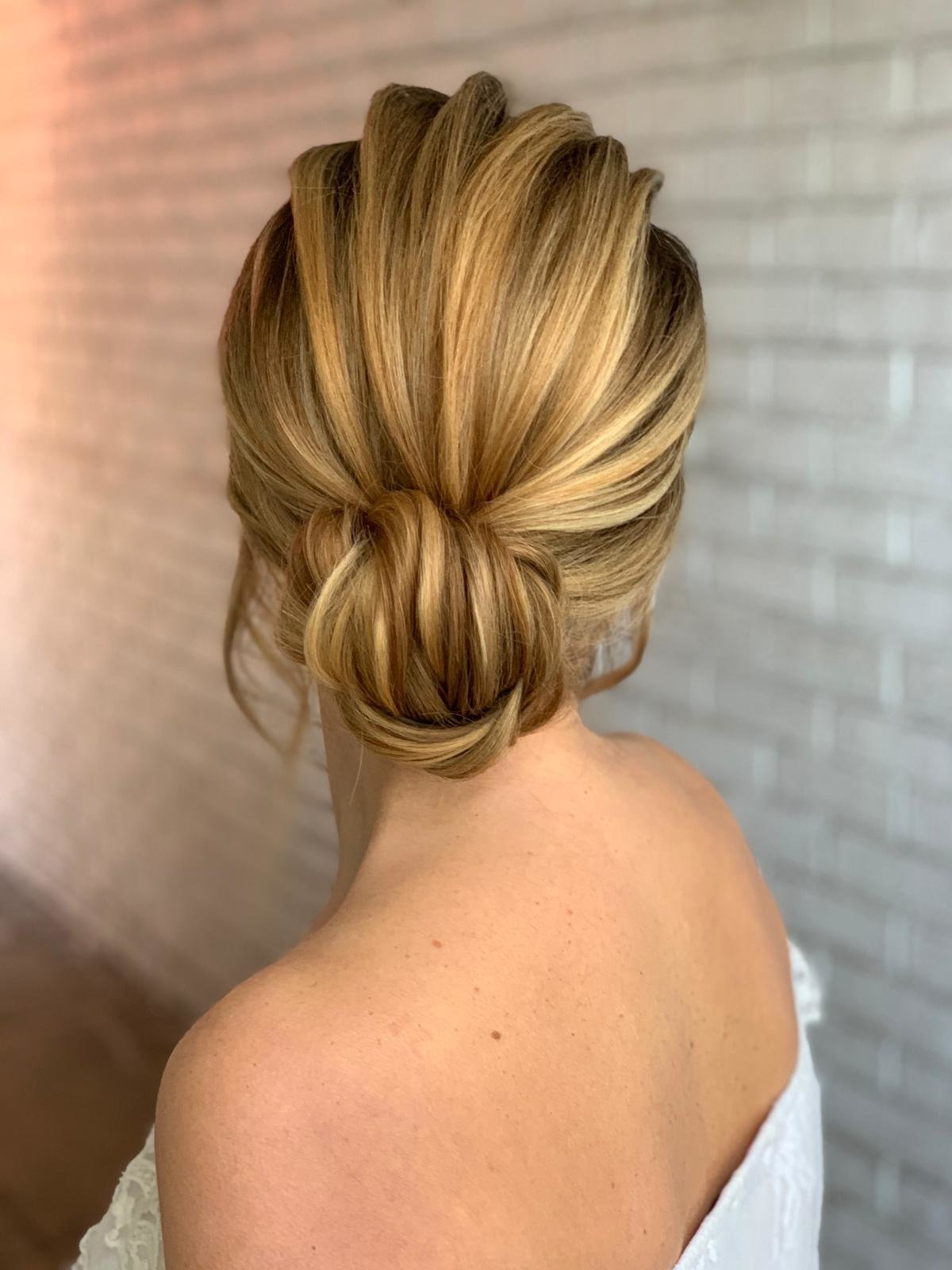 jessica rose bridal hair cheltenham