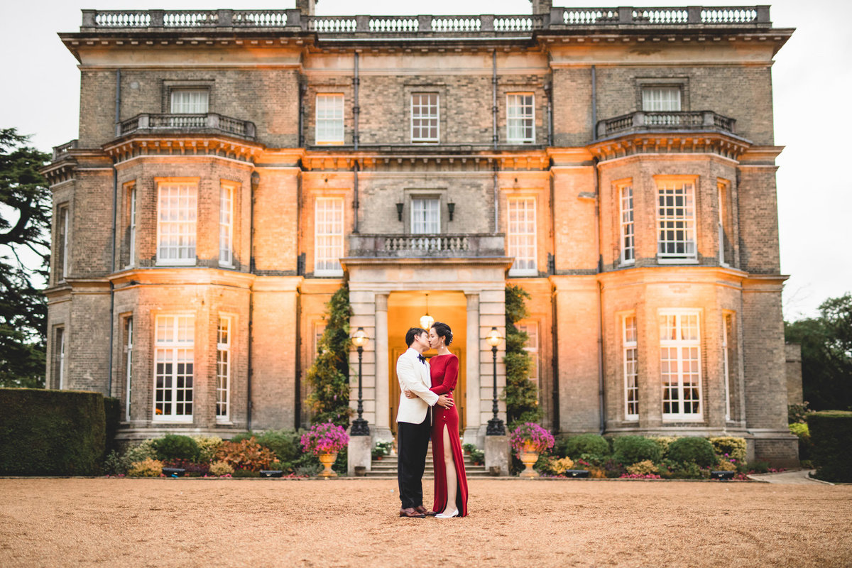 hedsor-house-wedding-photographs-chinese-326