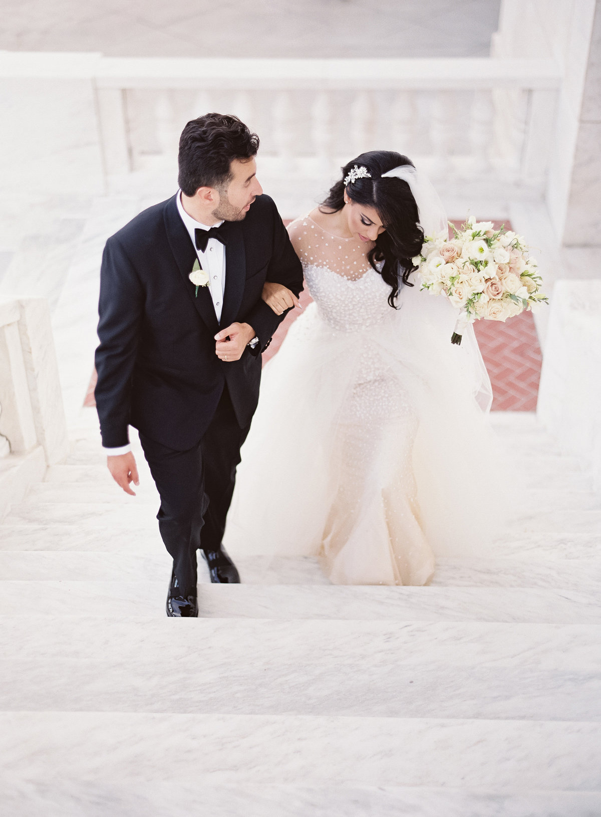 Website_WeddingGallery23
