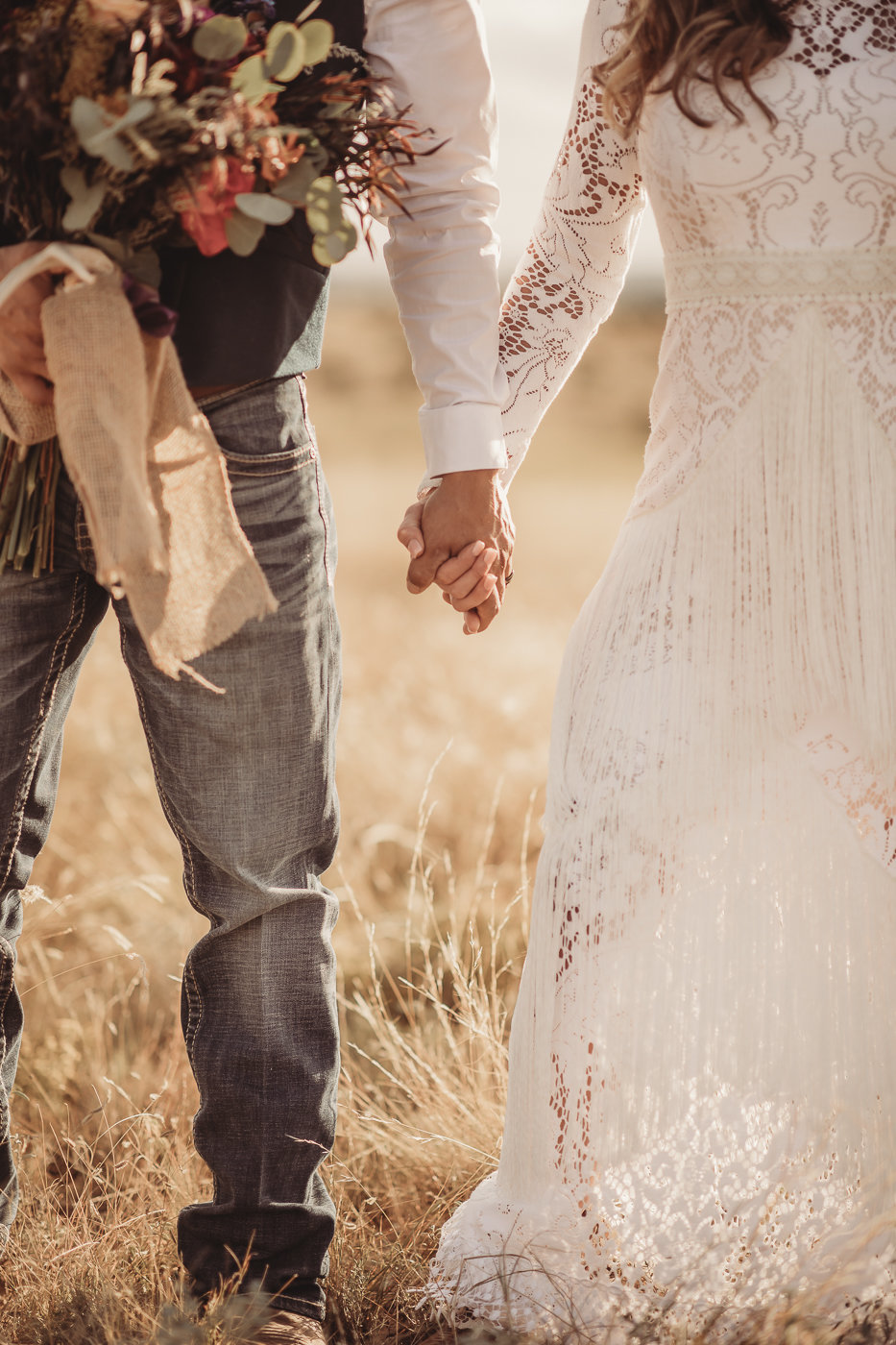 texas-ranch-wedding-native-roaming-208