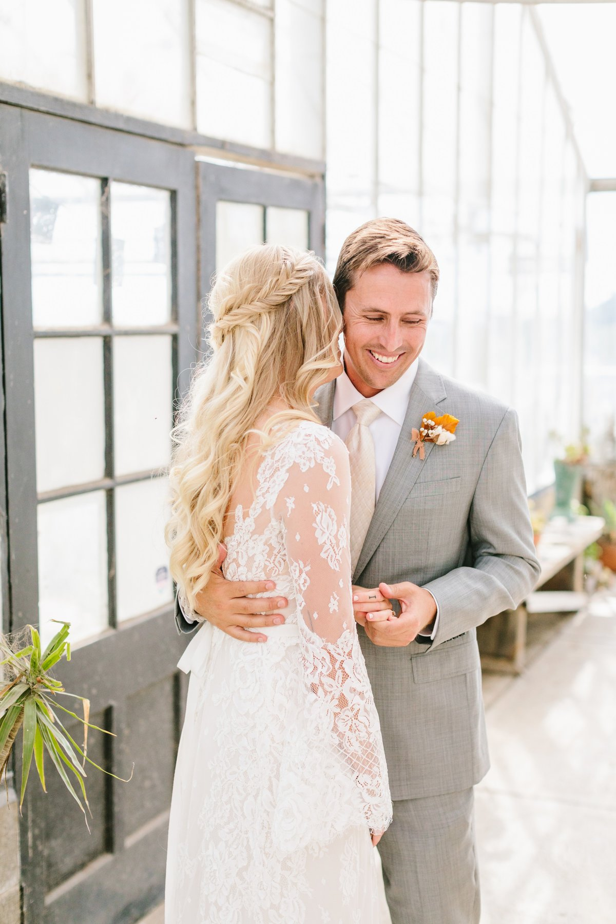 Best California Wedding Photographer-Jodee Debes Photography-126