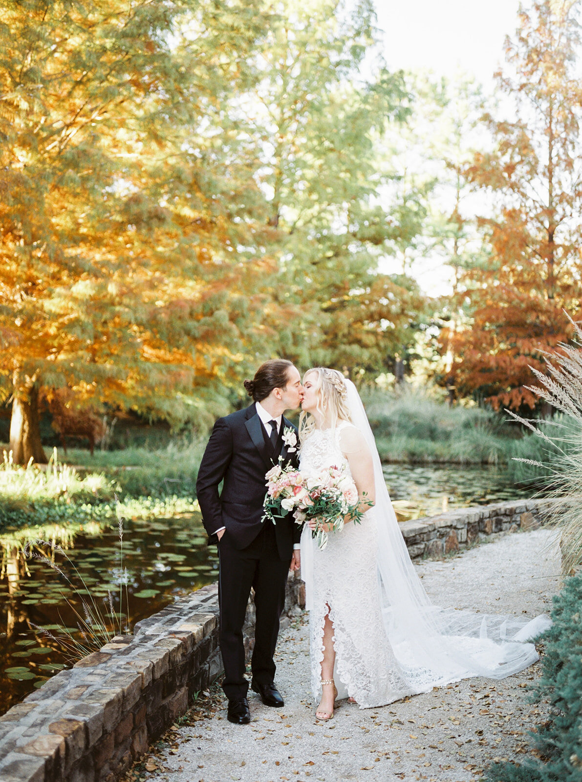 Tori + Elliot_Wedding_0123