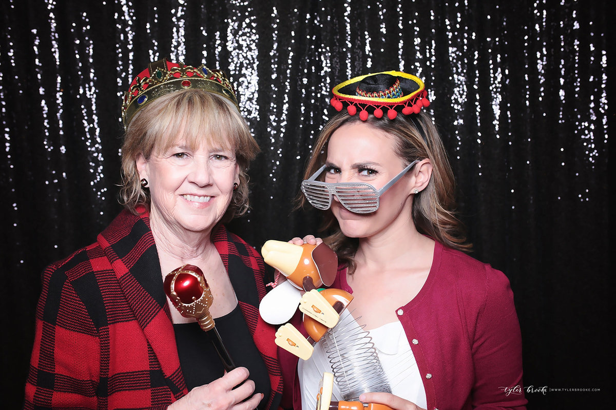 Albuquerque Photo Booth Rental_www.tylerbrooke.com_Go Red For Women 2019_Hotel Albuquerque Event__0024