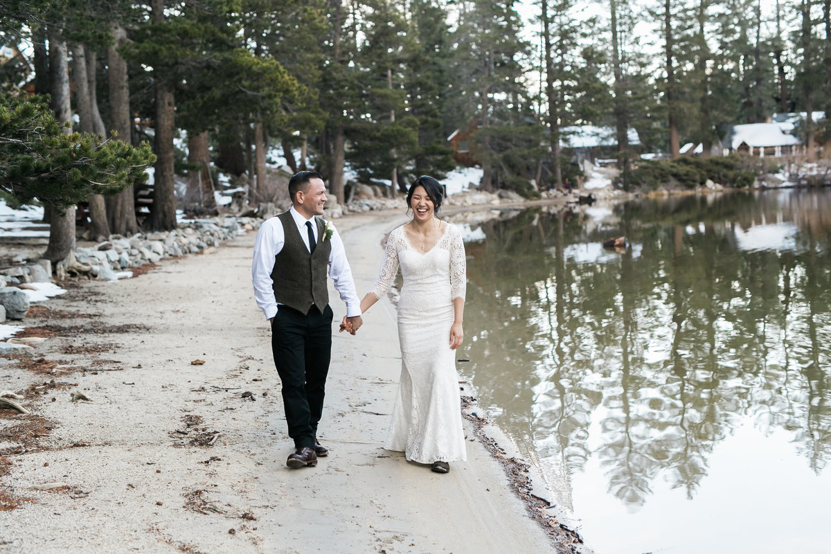 LakeTahoeElopement-95
