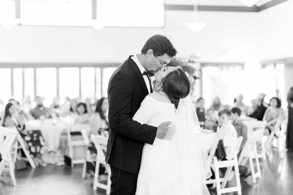 Angel_owens_photography_wedding_oliviarobert194