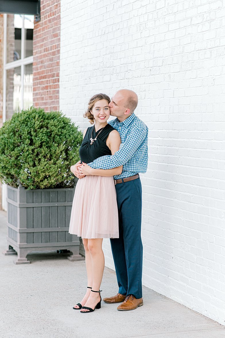 AtlantaWeddingPhotographer_0227