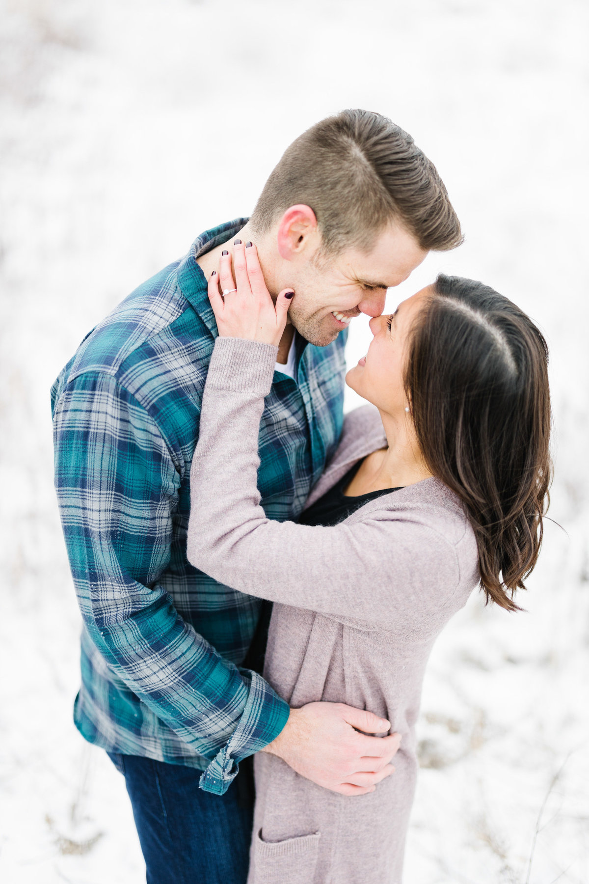 Outpost-Center-Minneapolis-Winter-Engagement-29